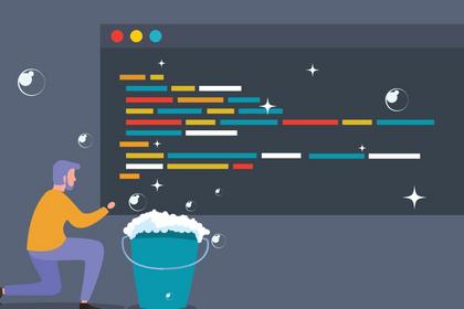 代码克隆检测技术初探和开源工具地址分享