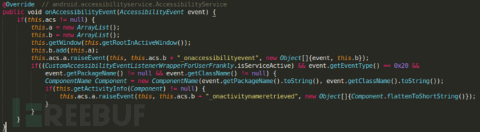 accessiblity-code.png