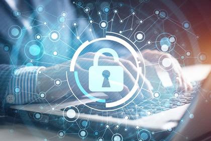 网信办发布《网络安全审查办法》,6月1日起正式实施