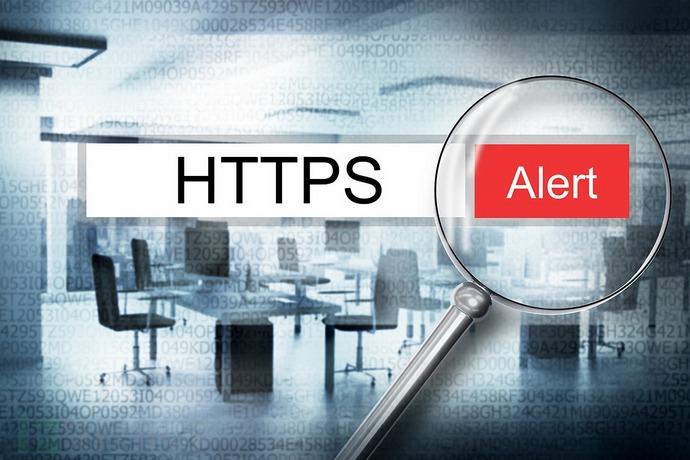FProbe:一款HTTP/HTTPS服务器快速探测工具