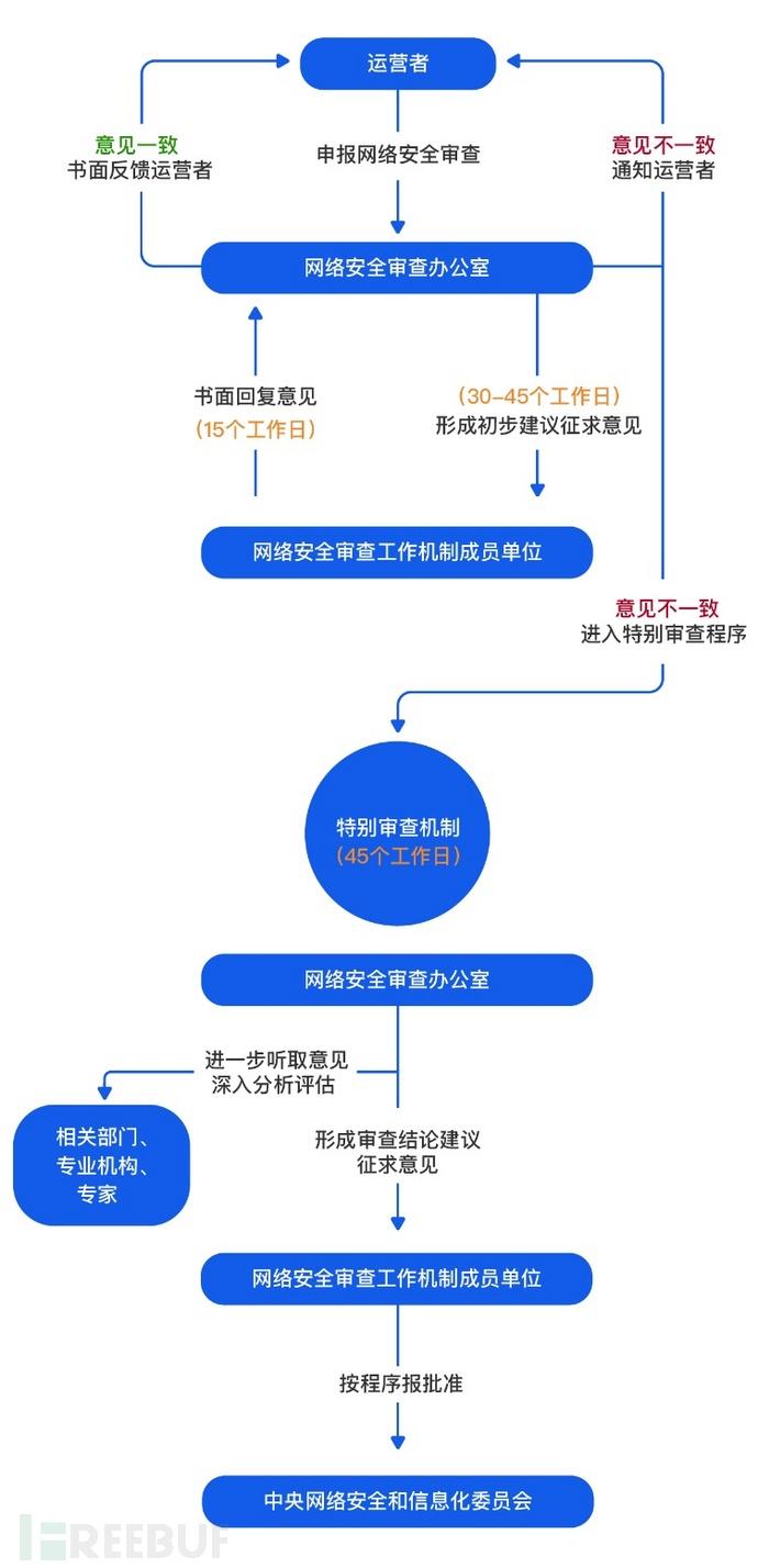 image002.jpg