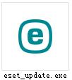 Kimsuky APT组织利用假冒的ESET安全软件更新程序进行恶意活动