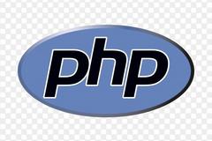 php中可能会产生安全问题一些函数