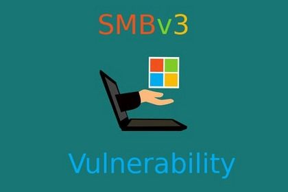 CVE-2020-0796 SMBv3漏洞LPE利用调试分析