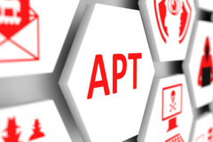Lazarus APT组织使用西方某航空巨头招聘等信息针对特定国家的定向攻击事件分析
