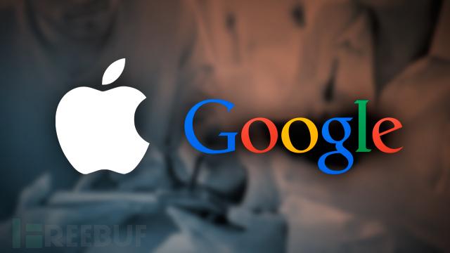 apple-google-smartphone-truce-20140517.jpg