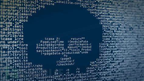 DeathRansom:一款教育目的的Python勒索软件开发平台