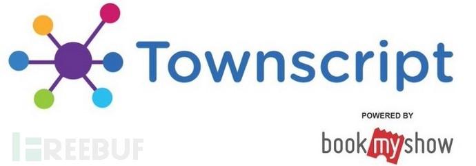 挖洞经验 | Townscript票务平台的任意账户劫持