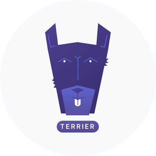 Terrier:一款功能强大的镜像&容器安全分析工具
