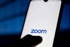 """痛定思痛!Zoom重金收购安全初创公司Keybas,全力开发""""端到端加密"""""""