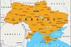 东欧杀手:Gamaredon APT组织定向攻击乌克兰事件分析