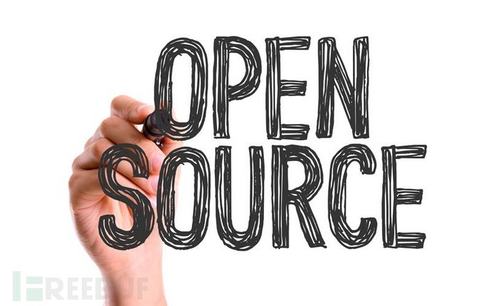 open-source-5c73ce3d76898.jpg