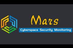 Tide-Mars:一款资产管理与威胁监测平台