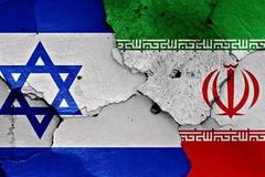 以色列全国水利遭攻击后续:一场基础设施网络攻击背后是国与国的军事对垒