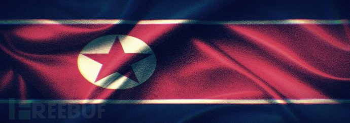 North_Korean_flag.jpg
