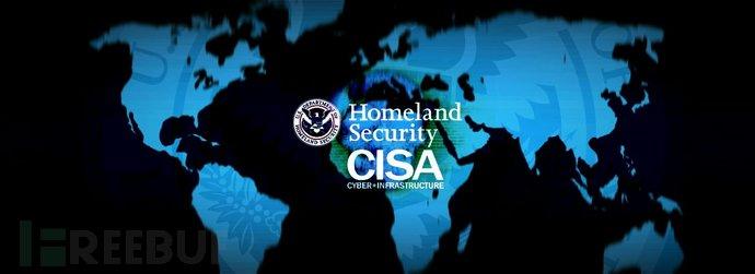CISA_Ransomware.jpg