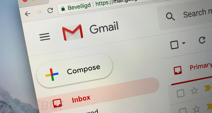 挖洞经验 | 用Chrome浏览器工具发现Gmail中的DOM XSS
