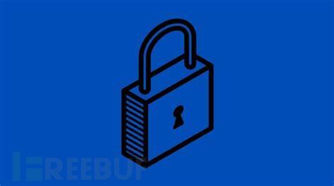 我爱辅助:一款安全研究Windows凭证导出工具插图
