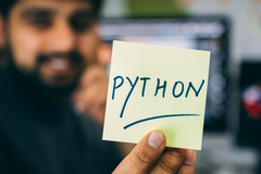 利用Python搭建长连接中间人工具分析流量