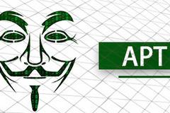 近期响尾蛇APT组织针对周边国家和地区的攻击活动分析