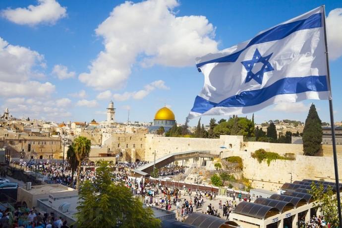 美媒揭露疑点?以色列vs伊朗,港口袭击的幕后黑手