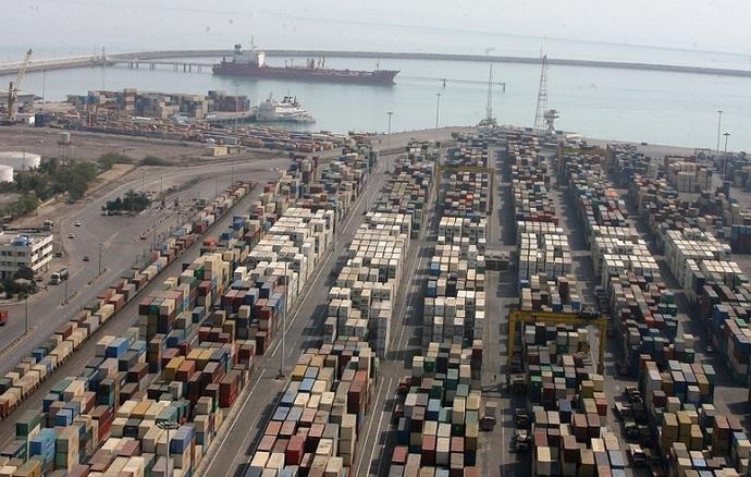 Iran-port_Shahid-Rajaei-port.jpg
