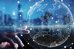 """热议风口之下:新基建与网络安全以""""同频共振""""之姿""""引动""""新网络安全观"""