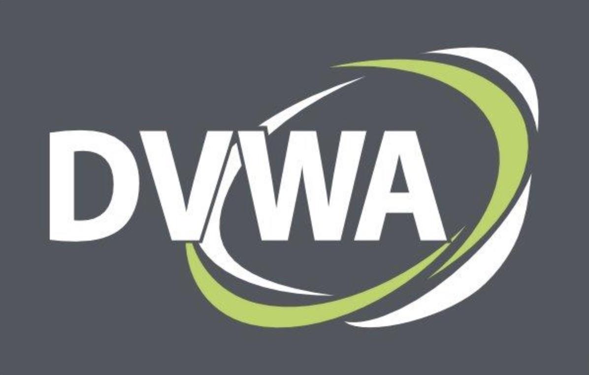 DVWA 入门靶场学习记录