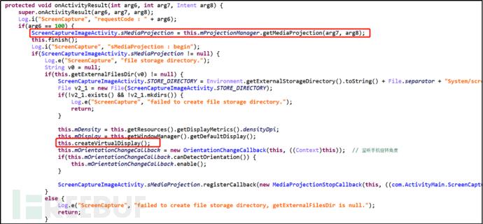 善恶资源网 :Wolf RAT利用间谍软件对泰国发起攻击插图(14)