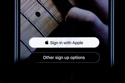 价值10万美金的Apple ID登录漏洞,无需密码完全接管你的账户