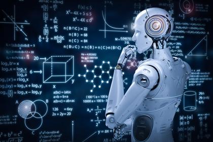 总结机器学习与安卓恶意软件分析方案