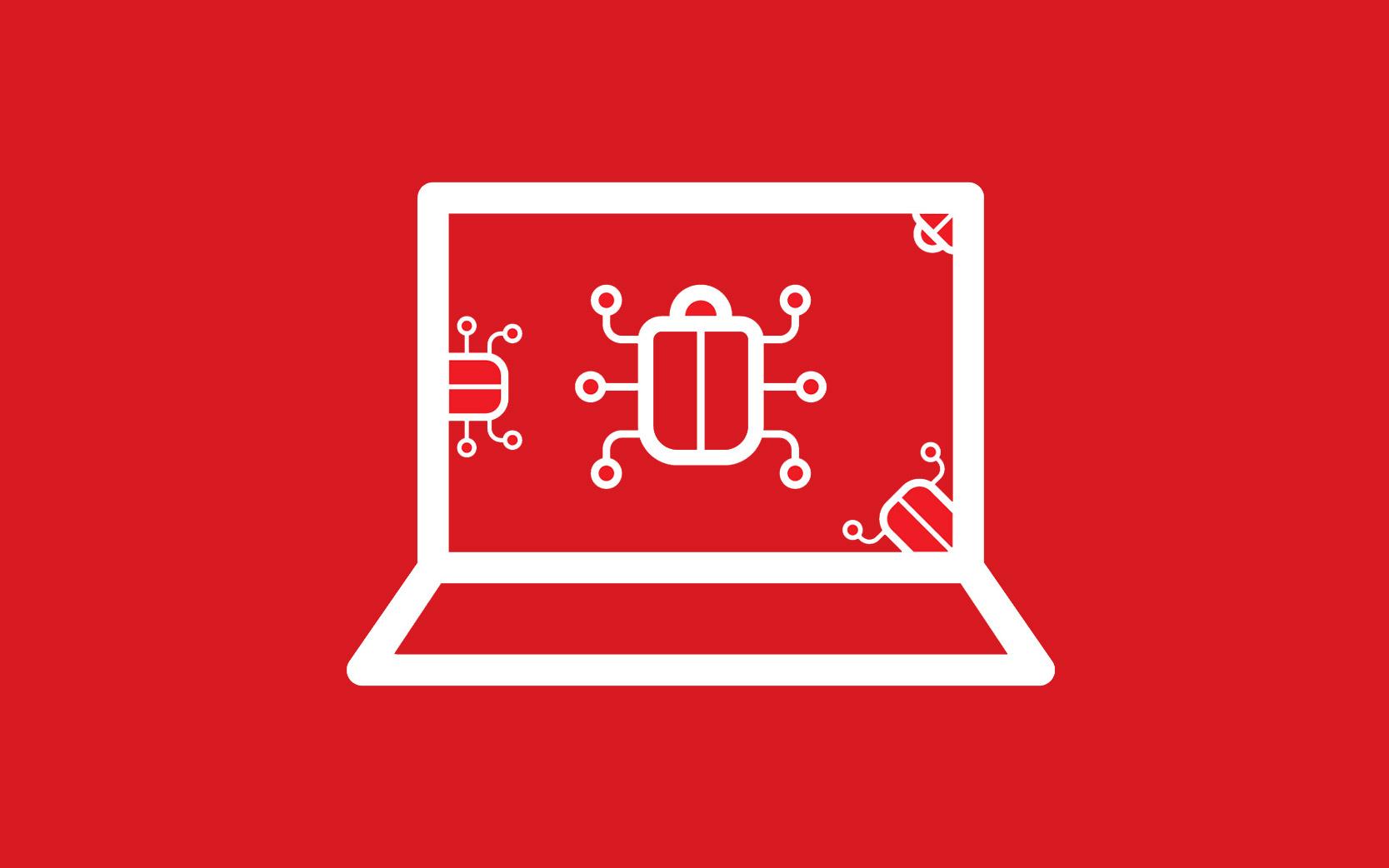 GhostShell:一款带有AV绕过和反分析技术的恶意软件研究工具