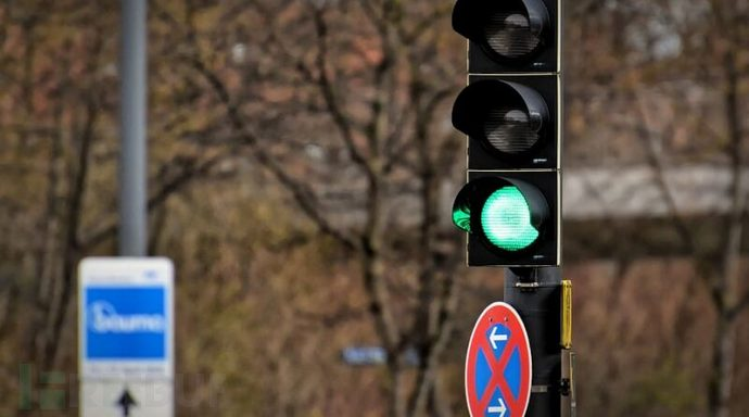 traffic-lights-signal-800x445.jpg