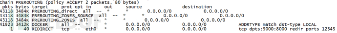 iptables.png