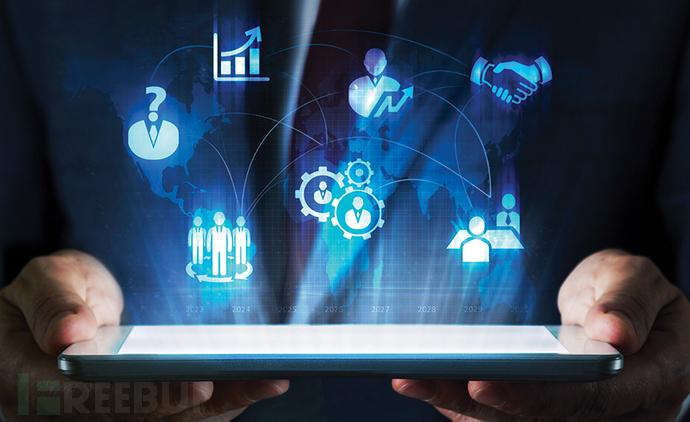 《随着勒索软件的兴起,网络保险显得越来越必要》