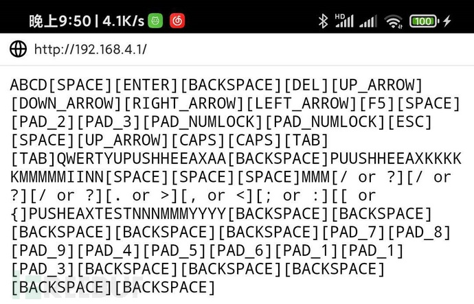1593367321_5ef8db19e1e27.jpg!small