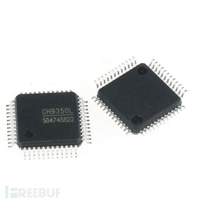 1593367452_5ef8db9c9956c.jpg!small