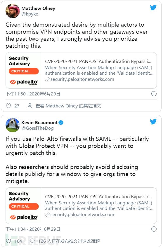 攻击预测.png