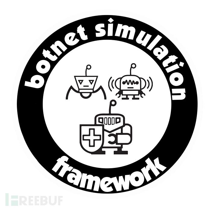 BSF:一款功能强大的僵尸网络模拟框架