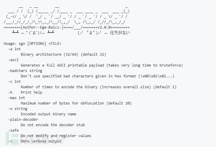 小K娱乐网:一款功能强大的多模式二进制编码工具