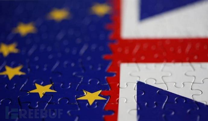 欧盟首次以网络攻击为由,制裁中国、朝鲜、俄罗斯