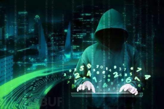 谈一谈如何保护RDP不受勒索软件攻击