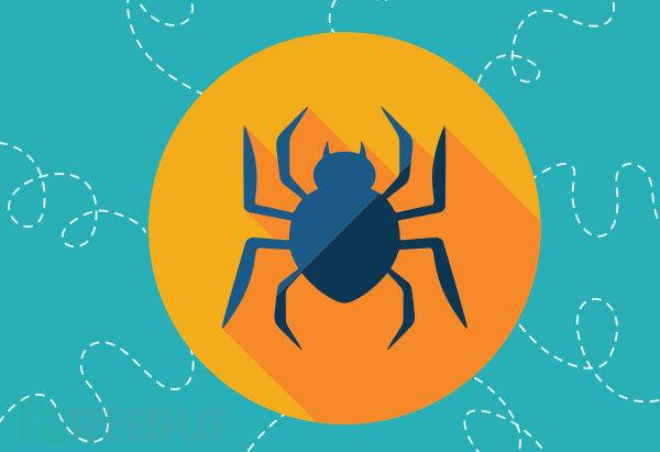 Evine:一款功能强大的交互式命令行Web爬虫