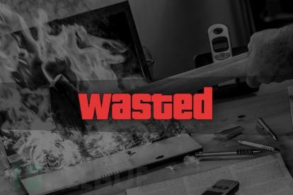 勒索软件分析:WastedLocker技术细节分析