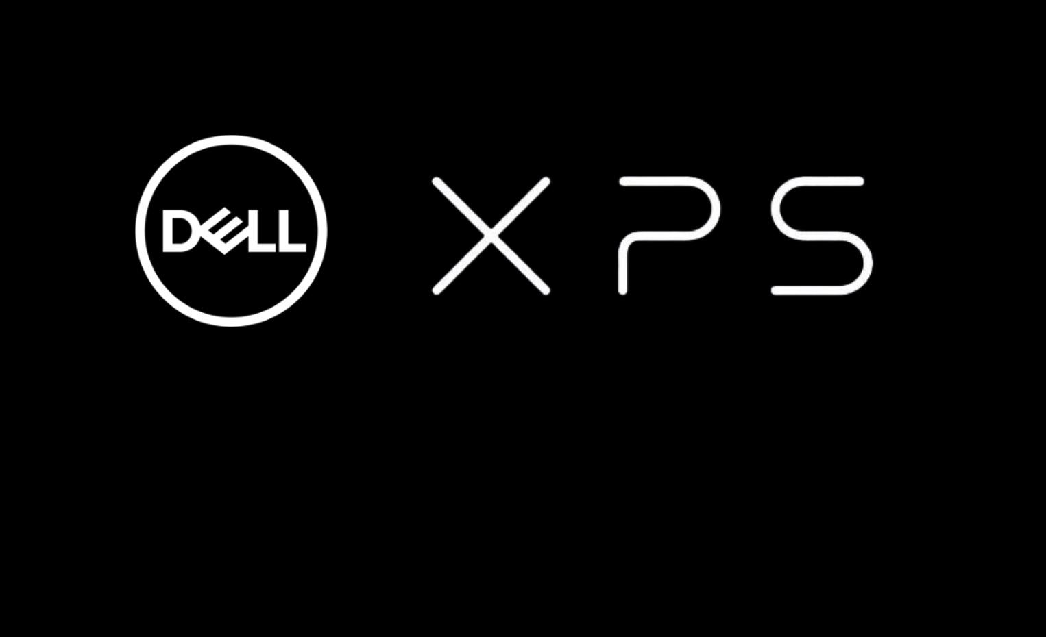 XPS15 9550 黑苹果折腾记录