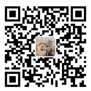 1598323862.png!小