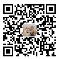 1598323887.png!小