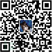 1598323898.png!小