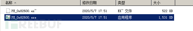 1599545466.png!small