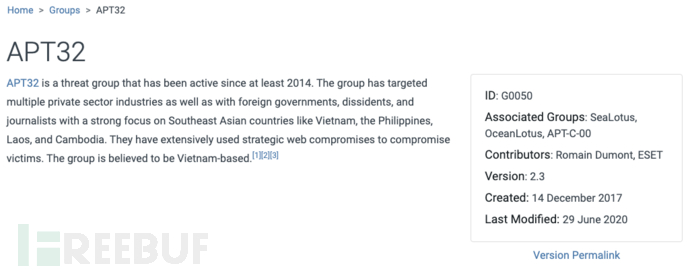 Groups-Example